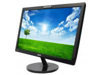 "Asus VK228H 21.5"" Widescreen LED Monitor - Grade C"