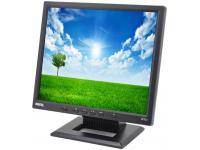 "BenQ FP731 17"" LCD Monitor - Grade C"