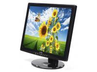 "Costar CMC19LCDNS 19"" LCD Monitor - Grade C"