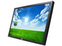 """Asus PA248Q 24"""" LED IPS LCD Monitor - Grade A - No Stand"""