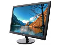 "Asus VS248h 24"" LED LCD Monitor - Grade A"