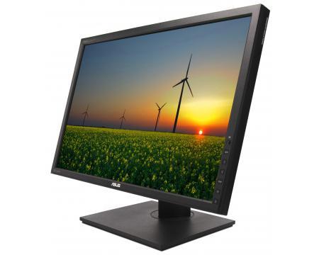 "Asus PA248Q 24"" IPS LED Widescreen Monitor - Grade C"