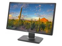 "Dell P2314HT 23 "" Widescreen LCD Monitor - Grade B"