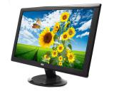 "AOC 2436Vw 24"" Widescreen LCD Monitor - Grade B"