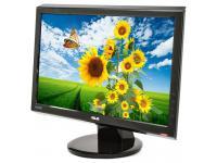 "Asus VH226H 21.5"" Widescreen LCD Monitor - Grade B - No Stand"