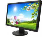 "Acer V213H 21"" Widescreen LCD Monitor - Grade A"