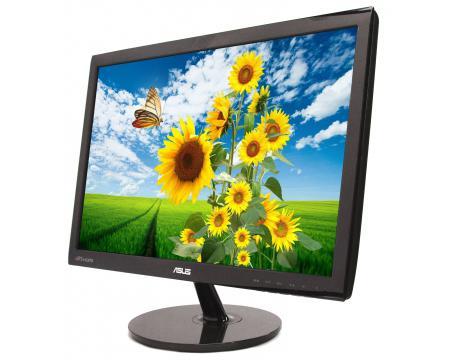 """Asus VS229 21.5"""" LED LCD Monitor - Grade A"""
