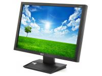 "Acer V203w 20"" Widescreen LCD Monitor - Grade A"