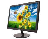 """Asus VS229 21.5"""" LED LCD Monitor- Grade C"""
