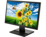 "Acer V226WL 22"" Widescreen LCD Monitor - Grade A"