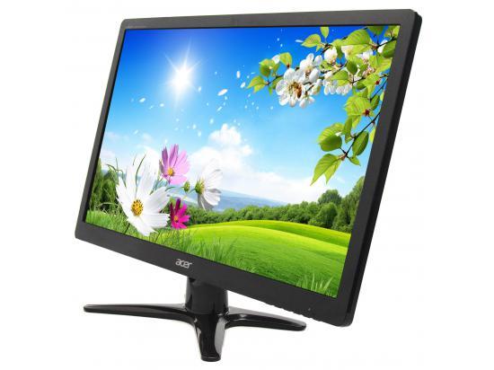 "Acer G226HQL 21.5"" Black LED LCD Widescreen - Grade C"