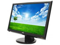 "Asus VH238 23"" Widescreen LED LCD Monitor - Grade A"