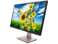 "Dell P2417H 24"" Widescreen LED LCD Monitor - Grade C"