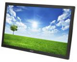"Acer V206HQL 20"" LED LCD Monitor - Grade C - No Stand"