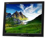 "Dell 1800FP 18"" LCD Monitor - Grade A - No Stand"