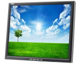 """Dell E171FP 17"""" Square Stand LCD Monitor - Grade A - No Stand"""