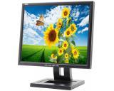"""Dell E171FPb 17"""" LCD Monitor - Grade C"""