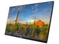"Dell UltraSharp U2414HB 23.8"" Widescreen LED - LCD Monitor - Grade A - No Stand"