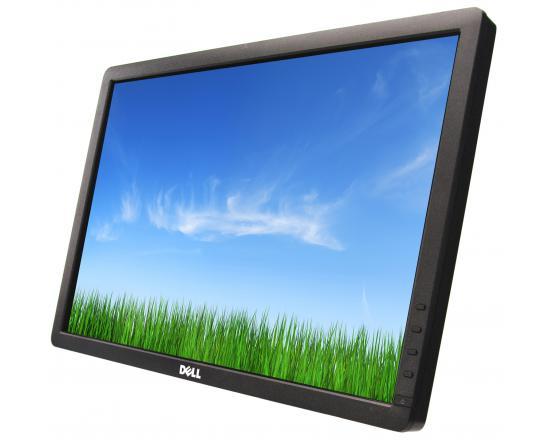 """Dell P1913T 19"""" LCD monitor - Grade A -  No Stand"""