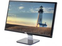 """Dell S2340M 23"""" Widescreen LED IPS LCD Monitor - Grade C"""