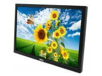 """Dell P2210 22"""" Widescreen LCD Monitor - Grade B - No Stand"""