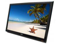 "Asus  VH242HL-P 24"" Widescreen LCD Monitor - Grade B"