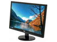 "AOC E2252S 21.5"" Widescreen LED LCD Monitor- Grade B"