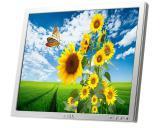 """Dell E177FPc 17"""" LCD Monitor Grade A - No Stand"""