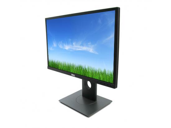 "Dell P2217H 22"" Widescreen LED LCD Monitor - Grade B"
