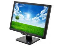 """Acer AL2016W 20"""" Widescreen LCD Monitor - Grade C - No Stand"""