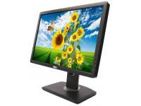 """Dell P1913T 19"""" LCD Monitor - Grade A"""