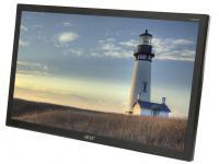"Acer  V206HQL 20"" LED Monitor - Grade B - No Stand"