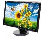 "Asus VH242H 23.6"" Widescreen LCD Monitor - Grade A"