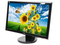 "Asus VH242H 23.6"" Widescreen LCD Monitor - Grade A"