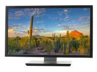"""Dell  U2311H 23"""" Widescreen IPS LCD Monitor - Grade C"""