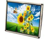 "Elo 1739L-8CWA-3-G 17"" LCD Touchscreen Monitor - Grade B"