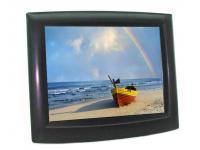 "Elo 1525L-7UWC-1 15"" LCD Touchscreen Monitor - Grade C - No Stand"