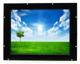 """Elo Touch 1547L-8UWC-1 - Grade A - 15"""" Touchscreen Kiosk LCD Monitor"""