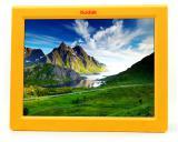 "Elo 1520L-8UWR-1-RKDK - Grade A - 15"" Touchscreen LCD Monitor"