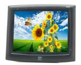 """Elo Touch 1525L-7UWC-1 - Grade B - No Stand - 15"""" LCD Touchscreen Monitor"""