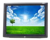 """Elo 1529L-8CWA-1-GY-G - Grade A - No Stand - 15"""" LCD Touchscreen Monitor"""