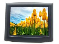 "Elo 1525L-8UWC-1 - Grade B - No Stand - 15"" Touchscreen LCD Monitor"