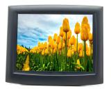"""Elo Touch 1525L-8UWC-1 - Grade C - No Stand - 15"""" Touchscreen LCD Monitor"""