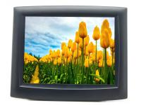 "Elo 1525L-8UWC-1 - Grade C - No Stand - 15"" Touchscreen LCD Monitor"