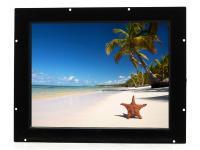 "Elo 1547L-8CWE-1-IBM-G - Grade C - 15"" Touchscreen LCD Monitor"