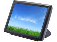 "Elo 1529L-8CWA-1-GY-G - Grade A - 15"" LCD Touchscreen Monitor"