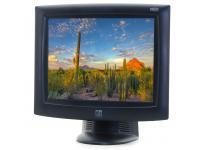 "Elo 1525L-7UWC-1 - Grade A - 15"" LCD Touchscreen Monitor"