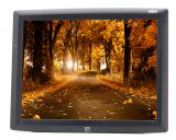"""Elo Touch 1529L-8CWA-1-GY - Grade A - 15"""" LCD Touchscreen Monitor"""
