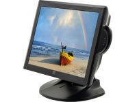 "Elo 1729L-8UWA-1-GY-G - Grade B - 17"" Touchscreen LCD Monitor"