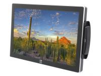 "Elo ET1919L-AUWA-1-GY-M2-RVZF1PK-G 19"" Touchscreen LCD Monitor -Grade A - No Stand"
